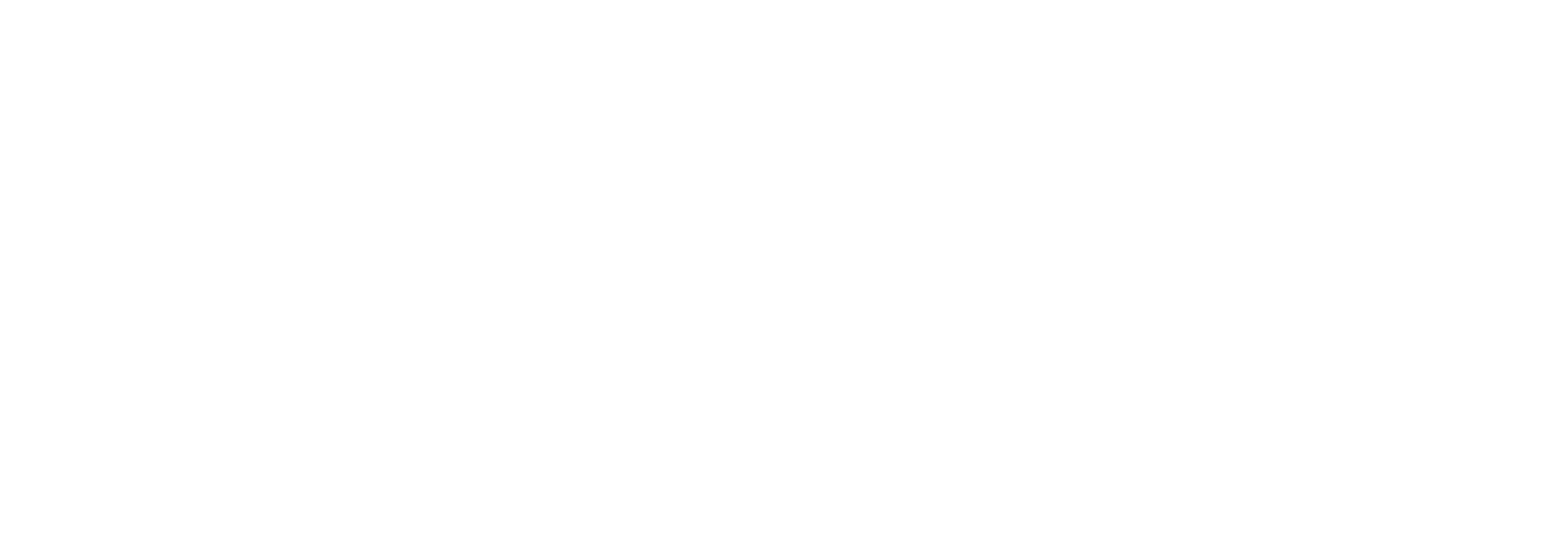 The bottom line: the demand exceeds the supply